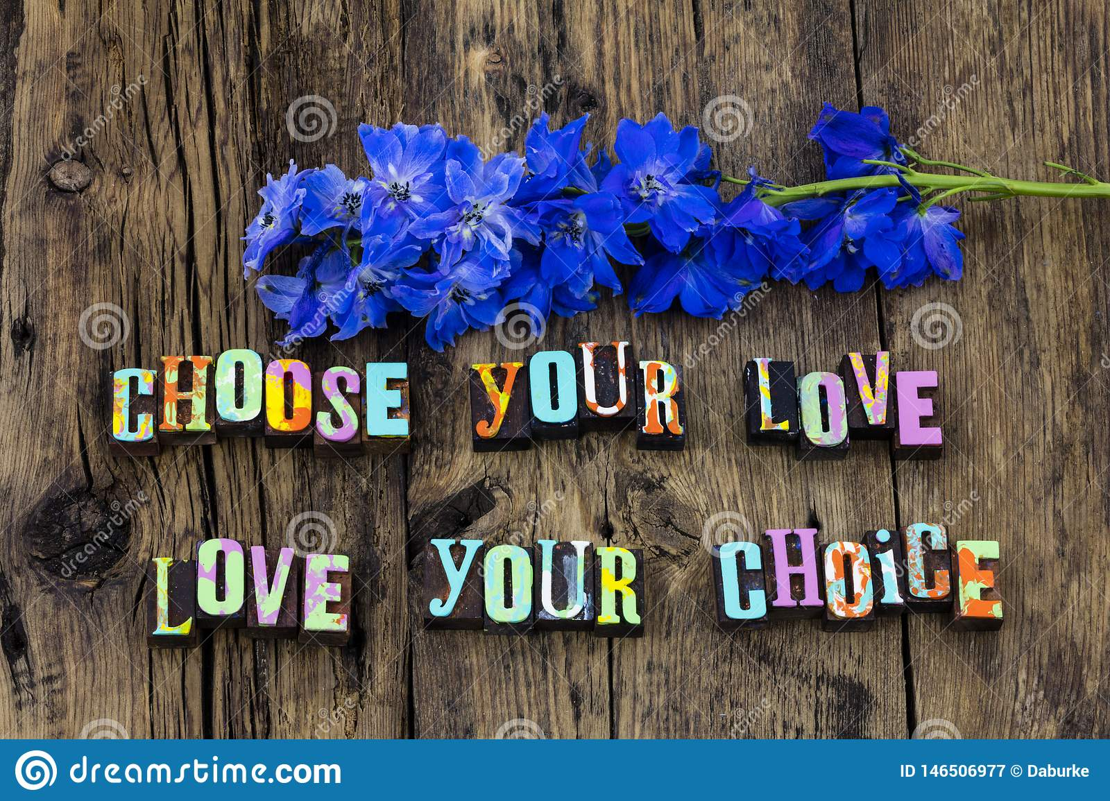 Choose love choice live life together forever happy happiness