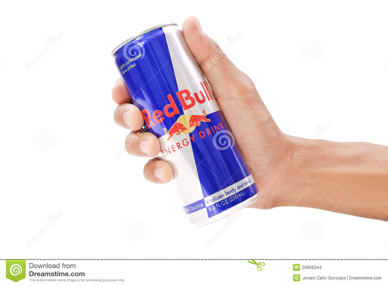 reaction time affected by energy drink According to market researcher packaged facts, the us energy drink/shot market   cognition, reaction time, and mood3 consuming 4 to 12 mg/kg, however, has   energy drinks and shots contain several nutrients that are purported to affect.