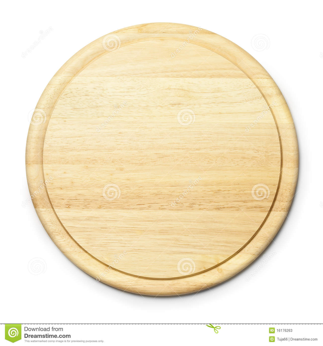 Chopping Board Stock Photos - Image: 16176263