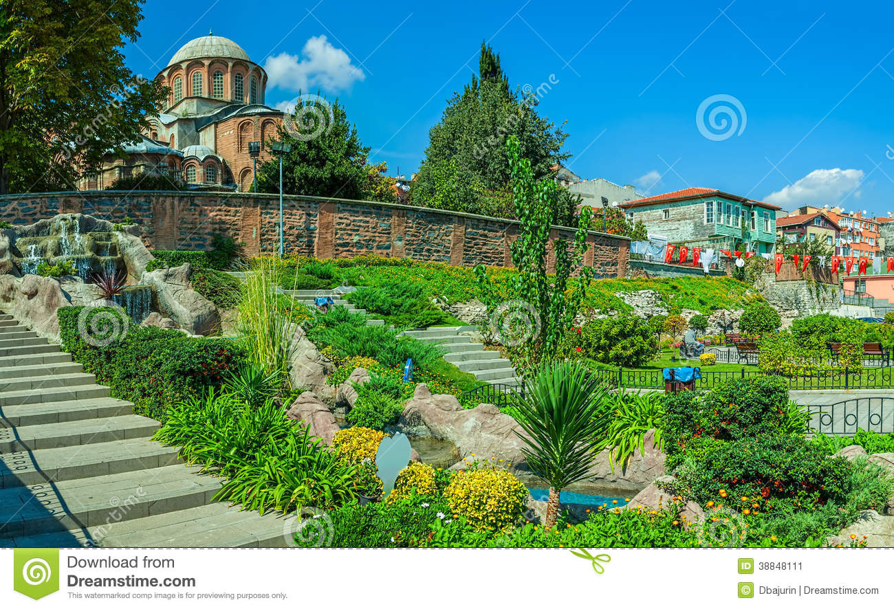 Chora Church, Istanbul stock image. Image of istanbul - 38848111 on asian garden design, english garden design, modern garden design, thai garden design, roman garden design, tropical garden design, victorian garden design, persian garden design, greek garden design, chinese garden design, mediterranean garden design, korean garden design, tuscan garden design, italian garden design, european garden design, moroccan garden design, british garden design, french garden design,