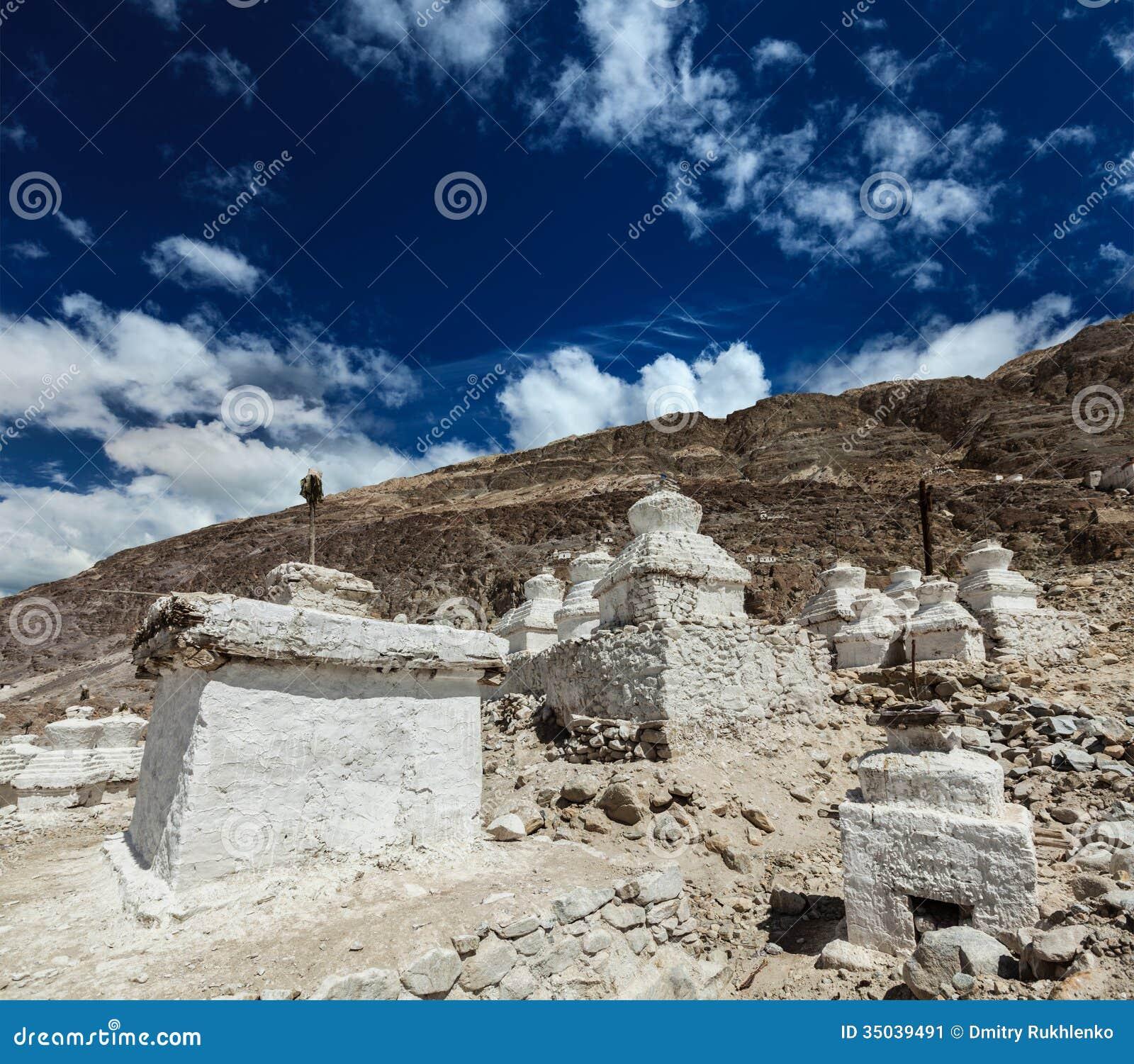 el valle buddhist singles Found 25 results for the search del valle : 344 el valle loop, san patricio, nm 88348 | id: 119816 | homefindercom - 344 el valle loop, san patricio, nm 88348, santa isabel - urb valle costero - tremenda oportunidad santa isabel - santa isabel - urb valle costero - tremenda oportunidad, 1618 valle verde dr, brentwood.