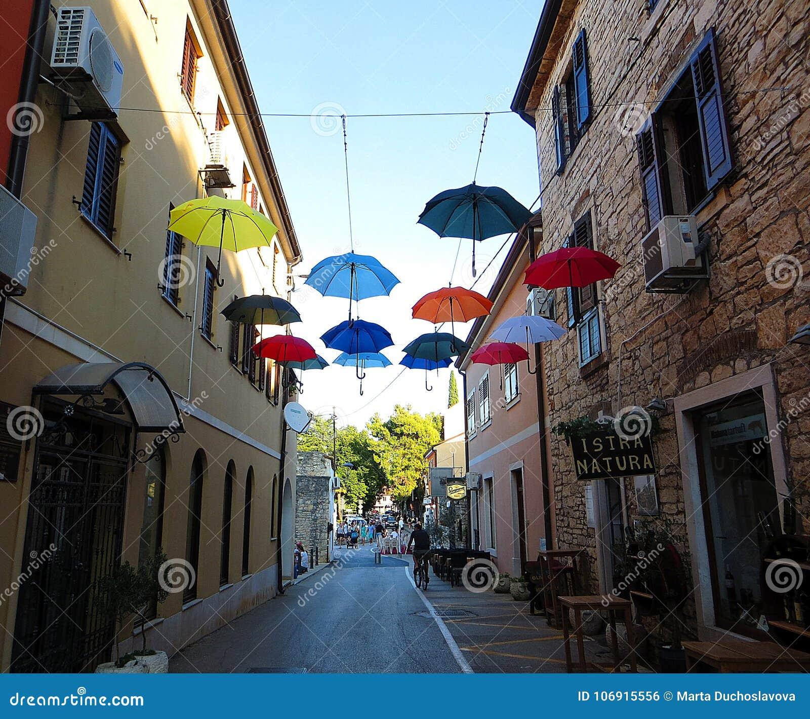 Chorwacja podróży wakacje