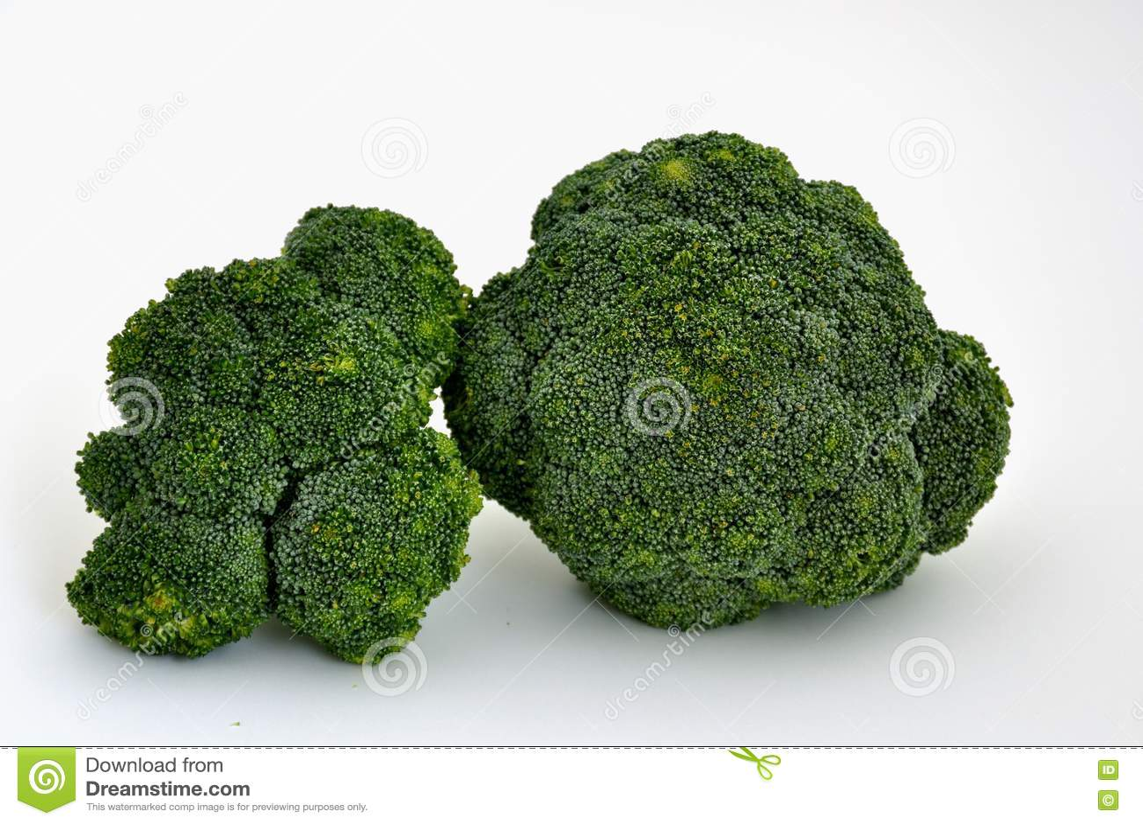 Chou-fleur vert image stock. Image du légume, vert, nourriture - 13871165