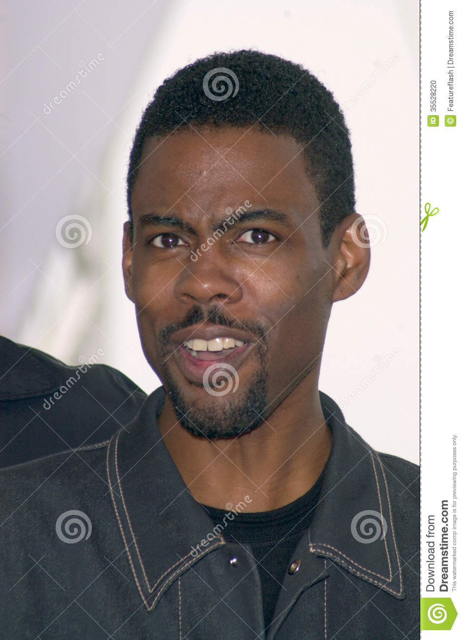 chris rock stand up 2016