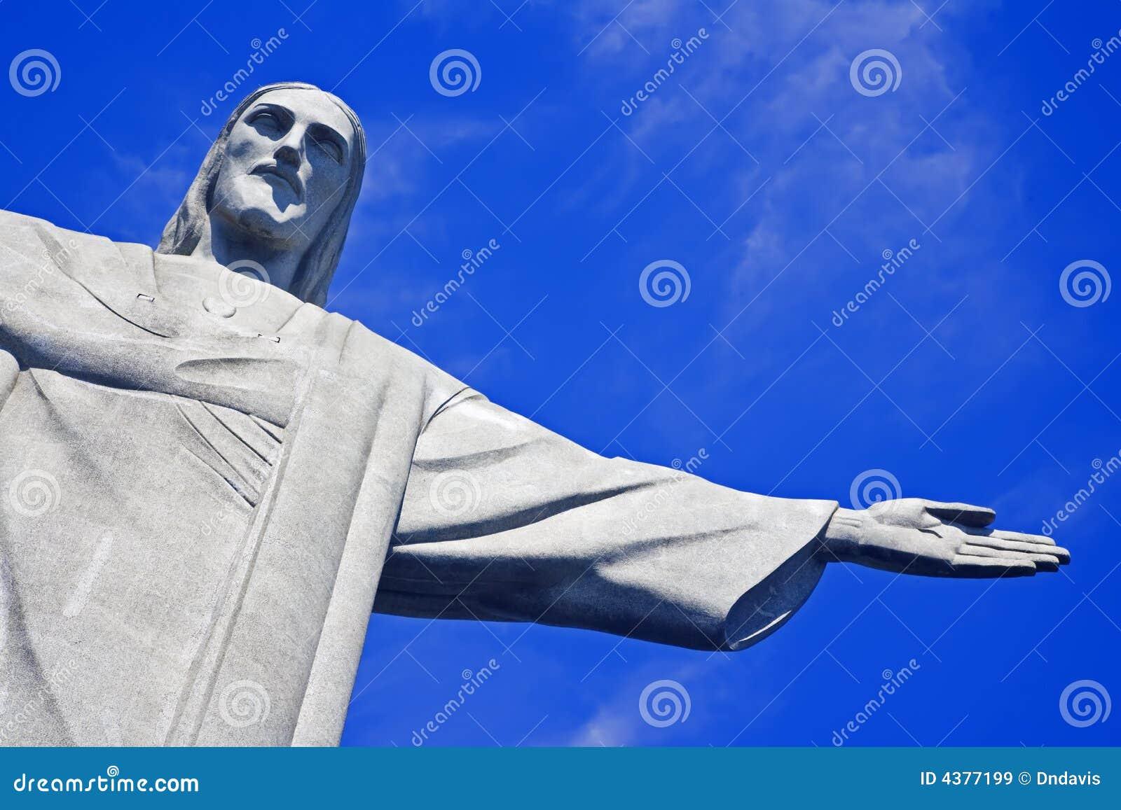 Christ der Redeemer