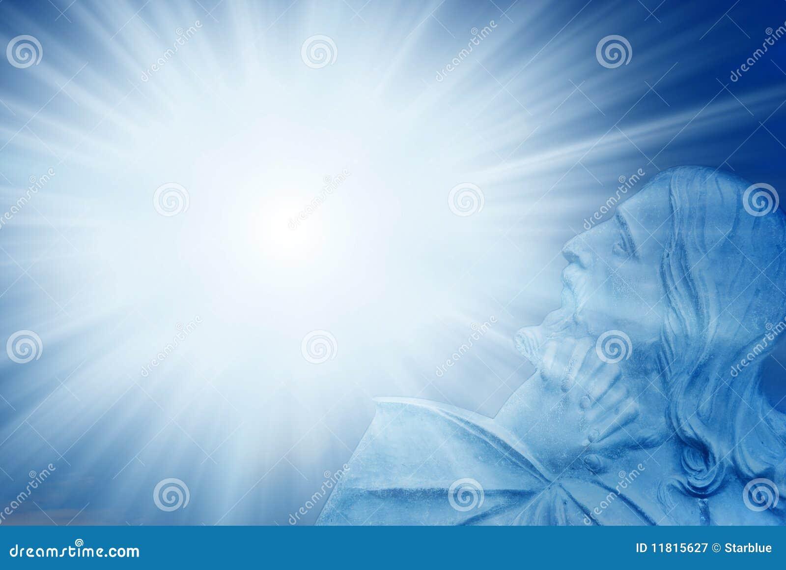 Christ Divine Jesus Light Lighting A Divine Lighting & Divine Lighting NordluxUK Twitter azcodes.com