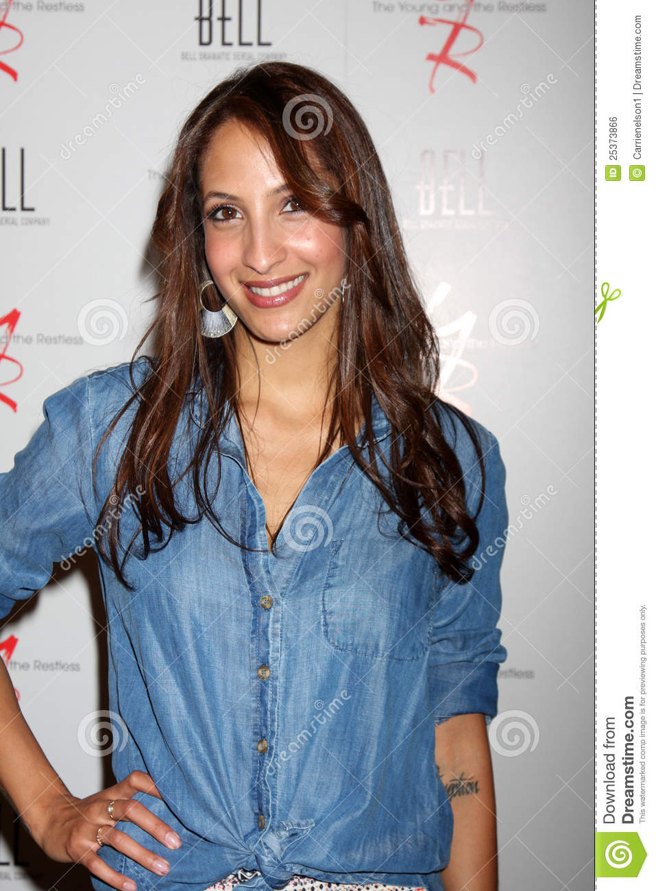 christel khalil net worth