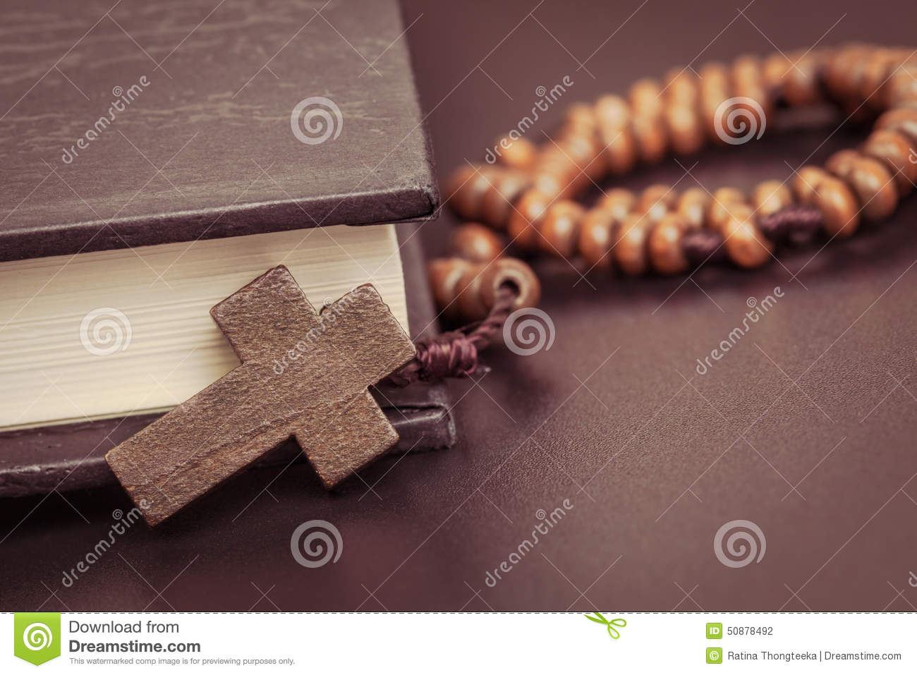 a paper on concept of god in catholic religion Christianity makes a series of claims about god and man: that jesus of nazareth   an article on the american atheists website notes that what is incredible   has two thousand years of prayer and study behind the beliefs it holds to be true.