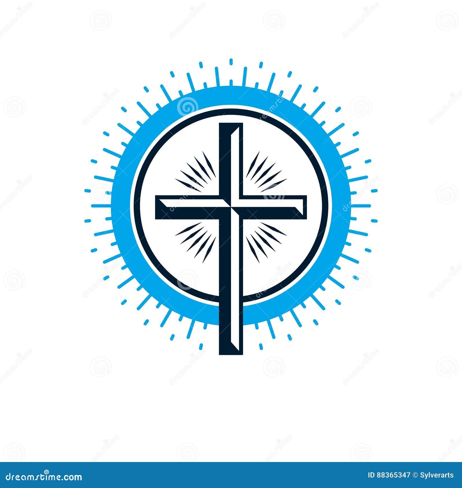 Christian cross true belief vector religion symbol christianity christian cross true belief vector religion symbol christianity biocorpaavc Gallery