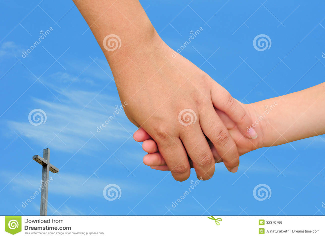 holding hands in christian dating Looking for an online dating site with a large christian holding hands symbolizes a uncomplicated and trouble-free because getting a girl to hold your hand.