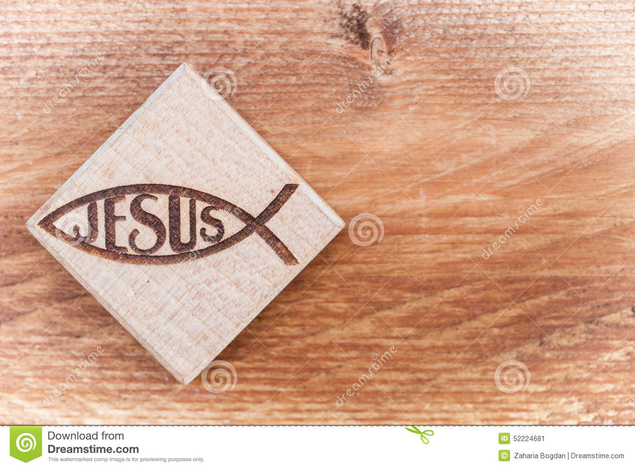 Christian fish stock images 505 photos christian fish symbol carved in wood on white vintage wooden background shallow depth of field biocorpaavc Gallery