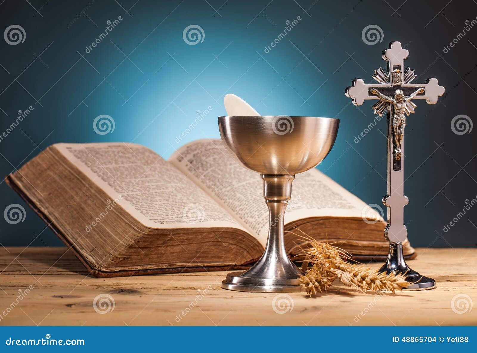 christian holy communion stock photo image 48865704 first communion clipart image first communion clipart free