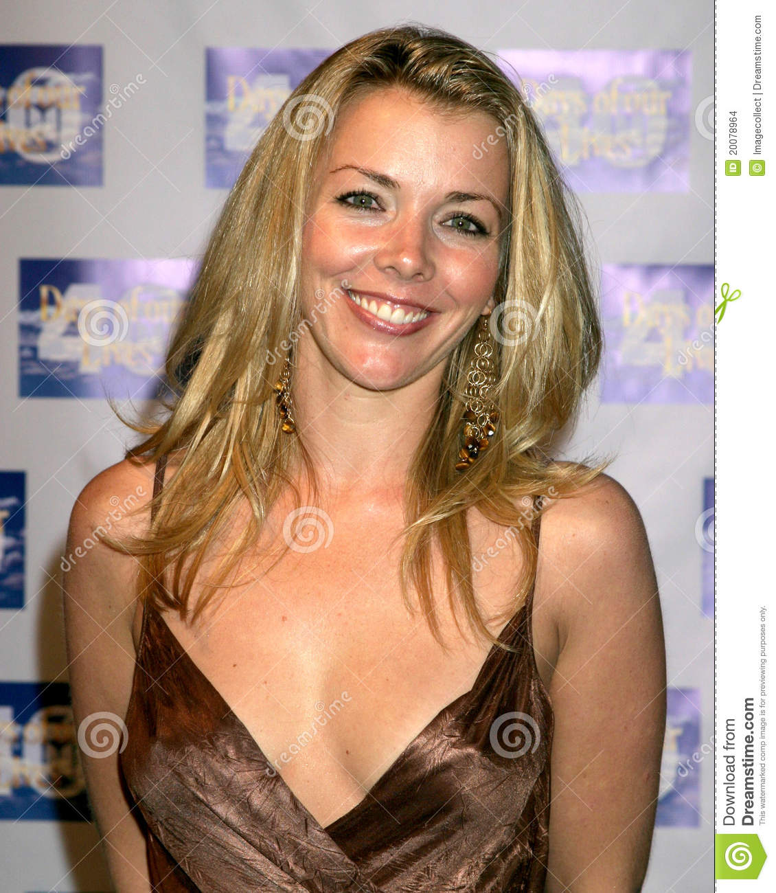 christie clark photoschristie clark photos, christie clark, christie clark actress, christie clark bc, christie clark days of our lives, christie clark twitter, christie clark yoga, christy clark hot, christie clark instagram, christy clark news, christie clark feet, christie clark thomas barnes, christie clark imdb, christie clark facebook, christie clark pwc, christie clark and wallace, christy clark images, christie clark cleavage, christy clark miley cyrus