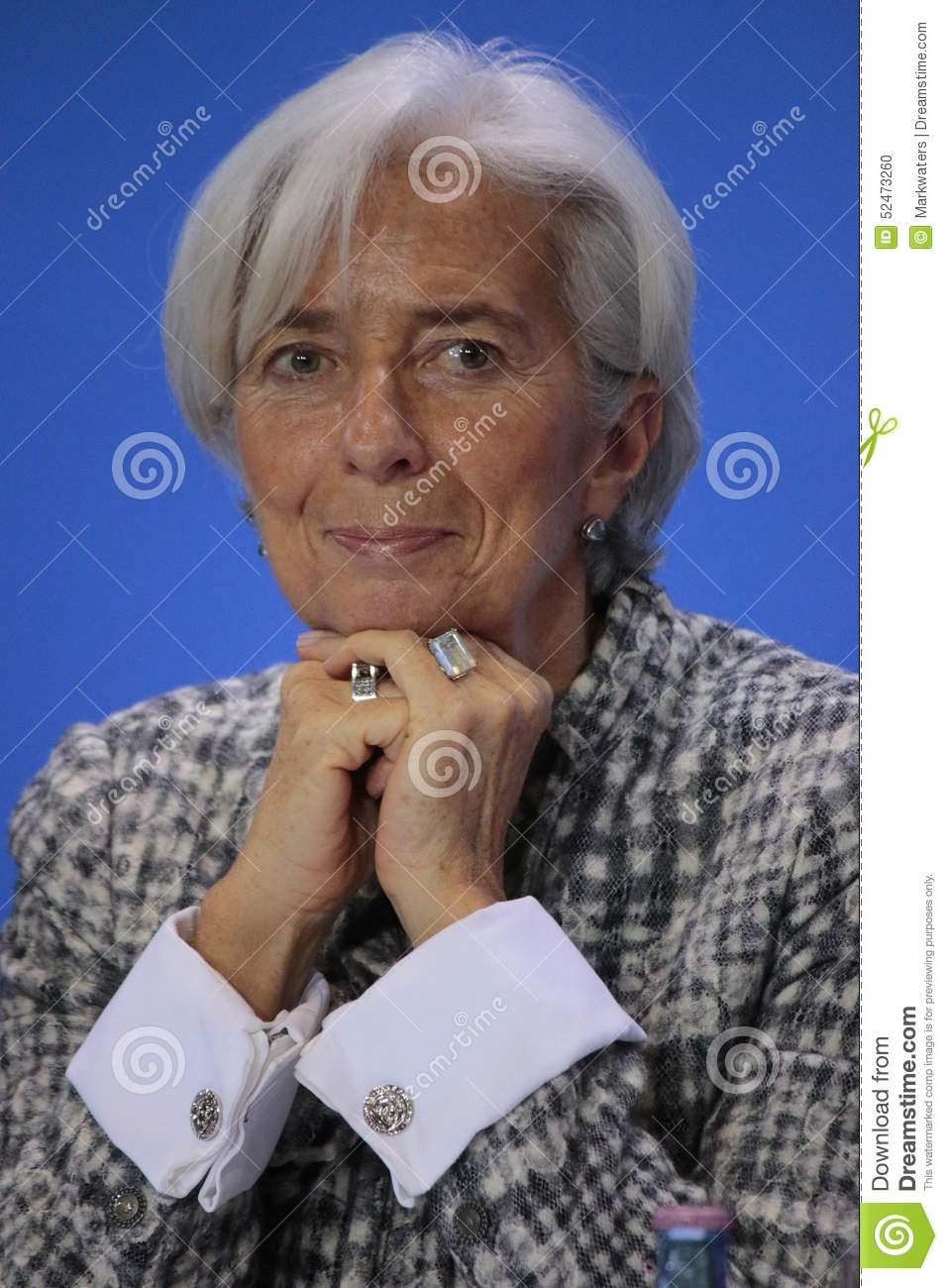 so far international monetary fund imf Its $347 billion liquidity line with the international monetary fund when  both  jouahri and boussaid said no decision had been taken so far.