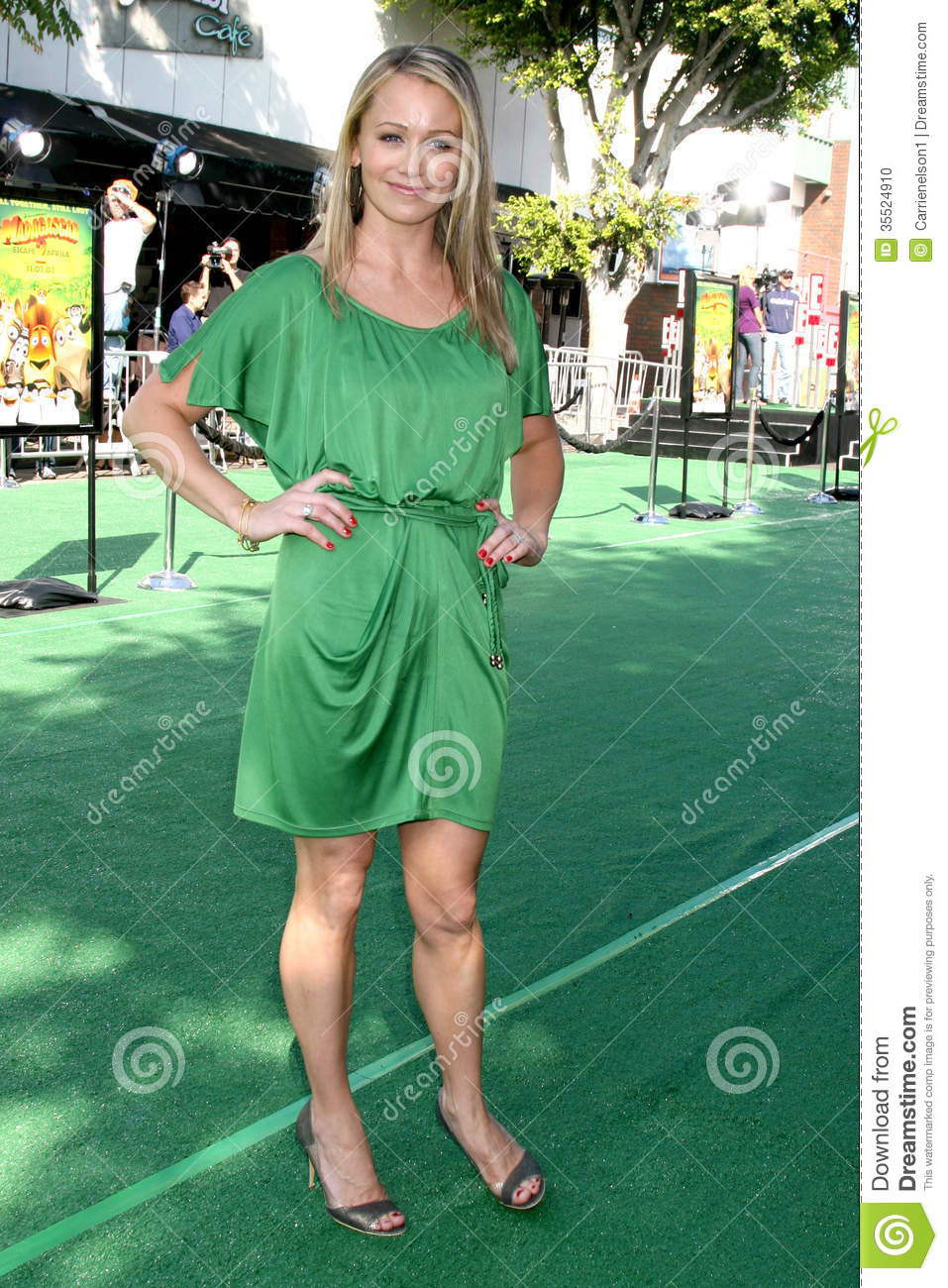christine taylor imdbchristine taylor friends, christine taylor and katrina bowden, christine taylor botox, christine taylor instagram, christine taylor and ben stiller, christine taylor princeton, christine taylor arrested development, christine taylor elementary, christine taylor, christine taylor imdb, christine taylor movies, christine taylor zoolander 2, christine taylor wiki, christine taylor 2015, christine taylor actress, christine taylor stiller, christine taylor zoolander, christine taylor net worth, christine taylor brady bunch, christine taylor naperville