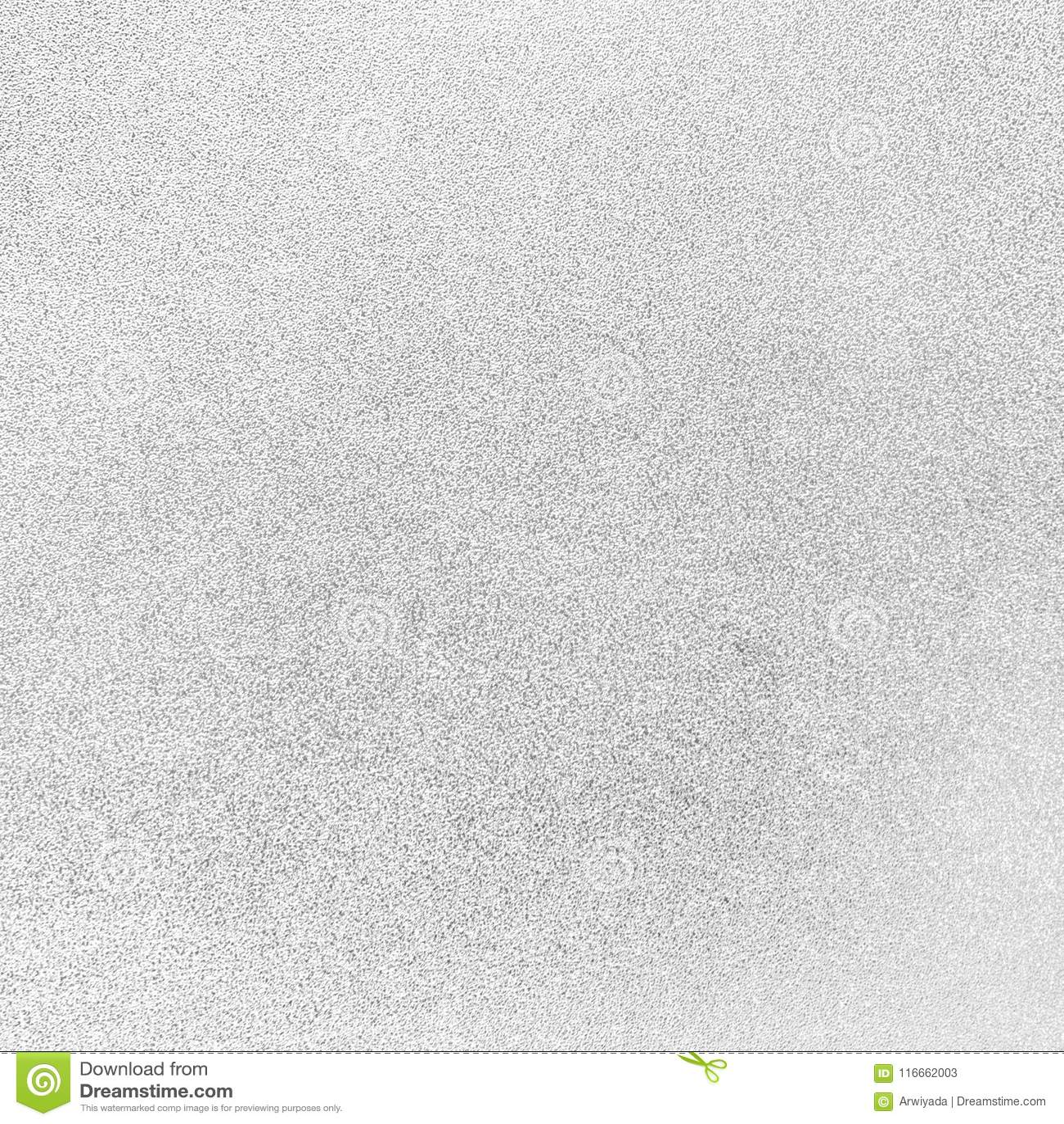 Christm的白色银箔背景纹理闪烁闪闪发光
