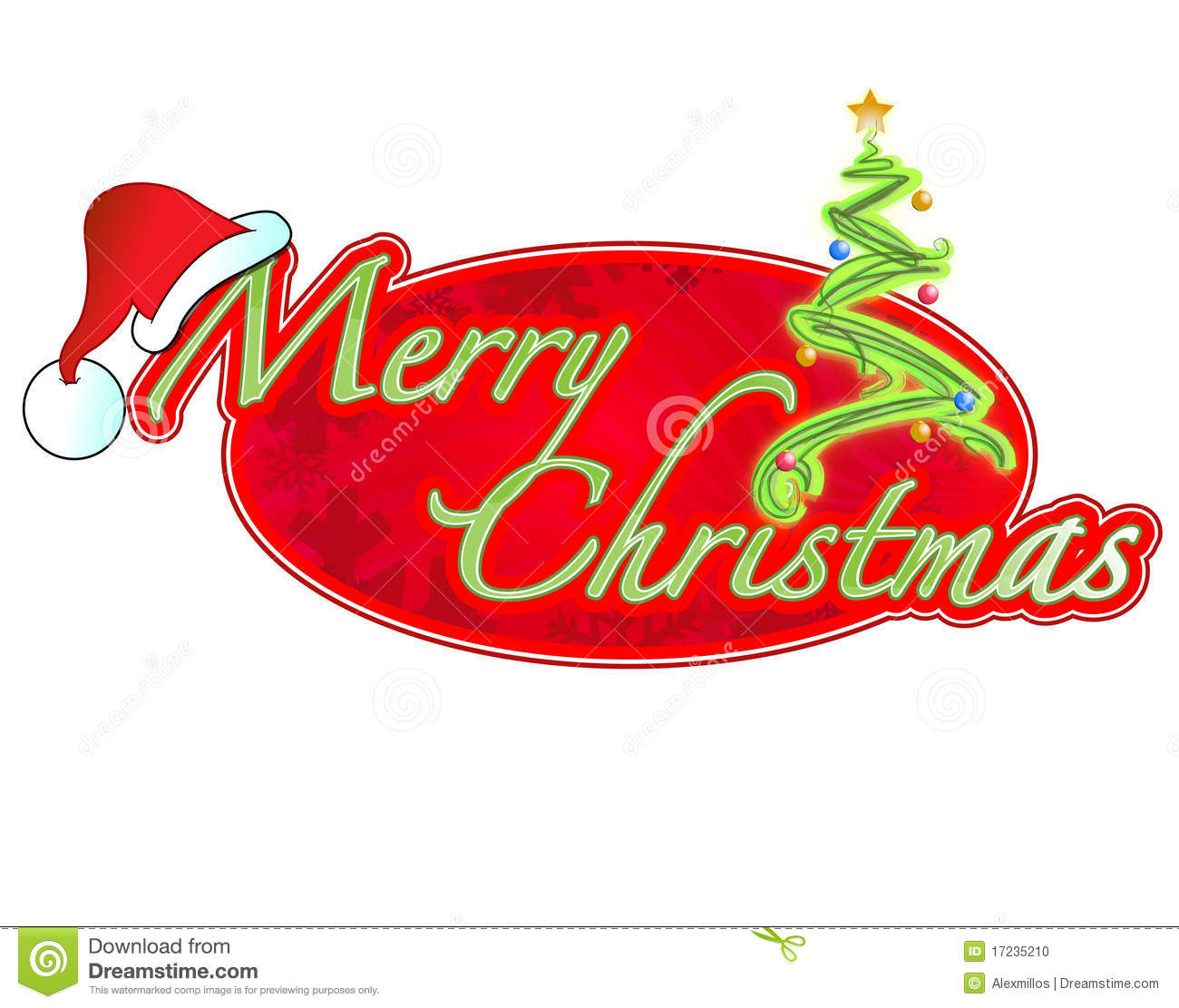 Christmas Stock Photo - Image: 17235210