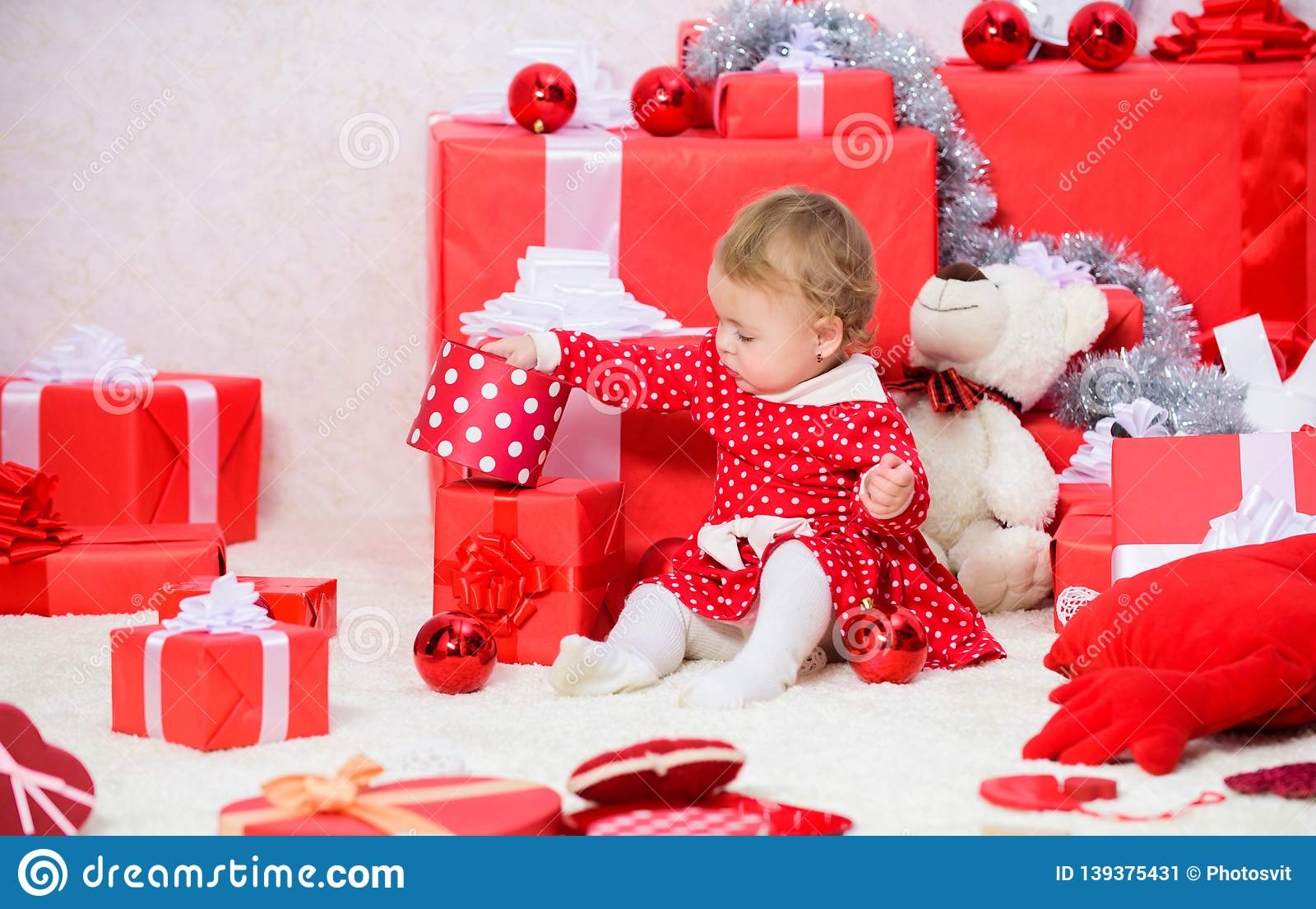 Christmas Activities For Toddlers Christmas Gifts For Toddler