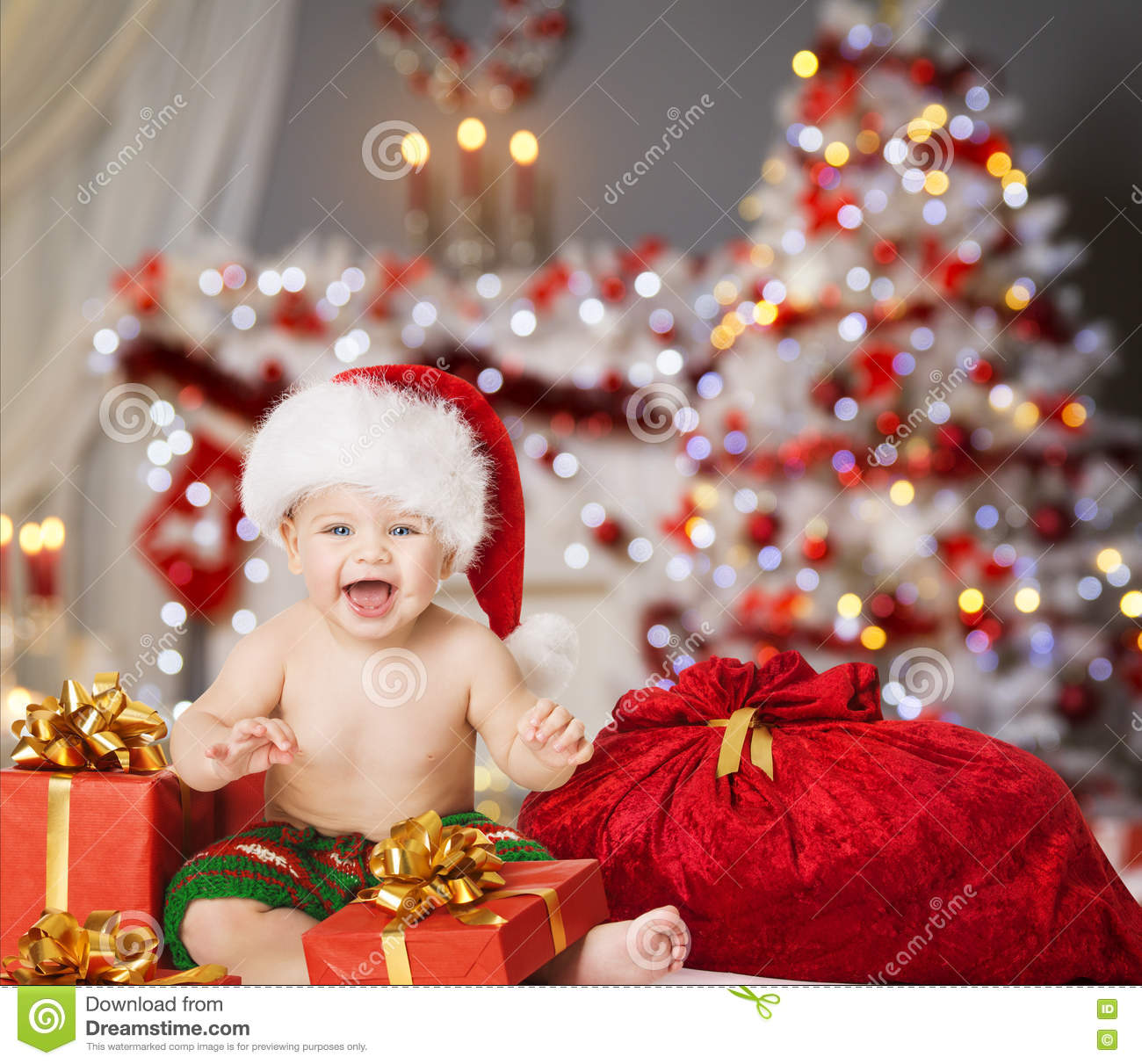 Xmas Stock Photos - Royalty Free Pictures