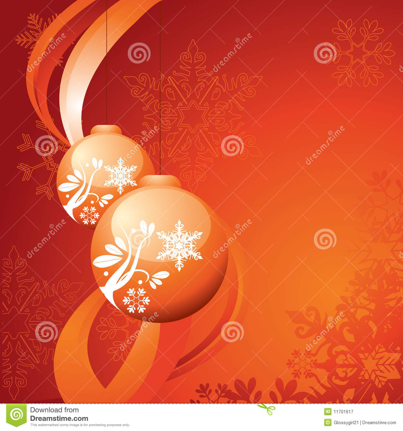 Christmas background royalty free stock photography for Christmas theme design