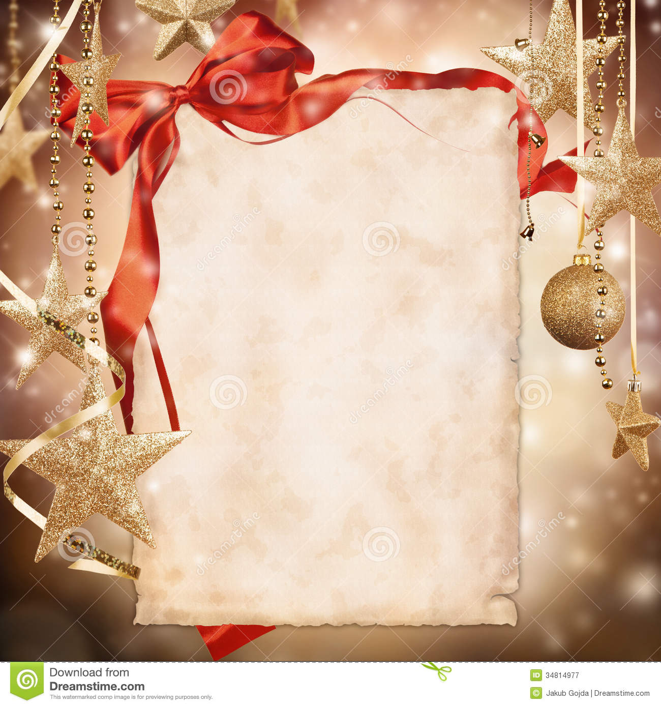 essay on christmas celebrations Open document below is an essay on christmas celebrations from anti essays, your source for research papers, essays, and term paper examples.