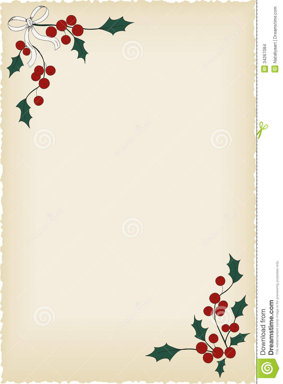 christmas letter backgrounds - Vatoz.atozdevelopment.co