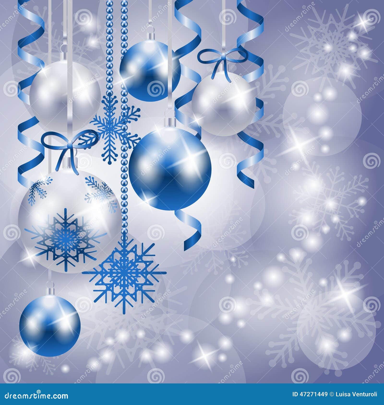 Christmas - Dobbies Garden Centres