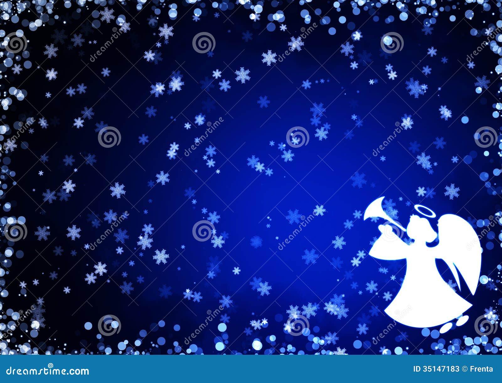 Christmas Background Stock Photos - Image: 35147183