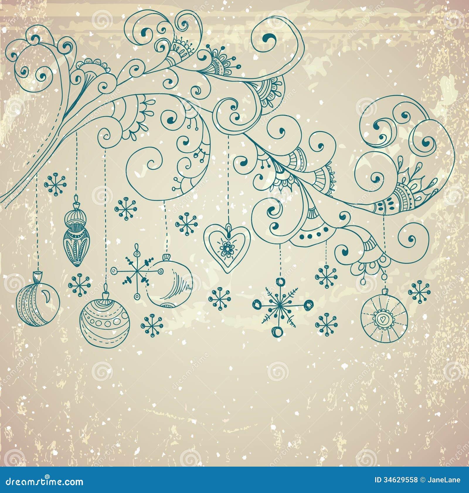 Modern Flower Wallpaper