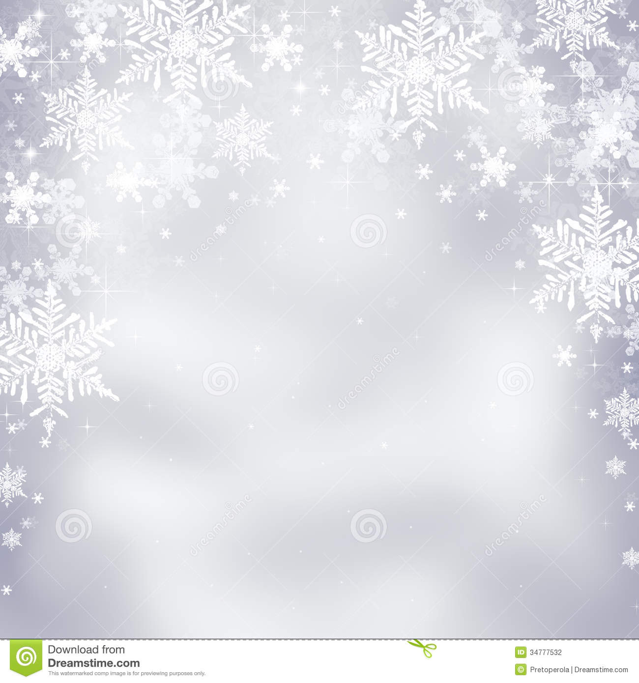 Christmas Background Images Portrait.Christmas Background Stock Illustration Illustration Of