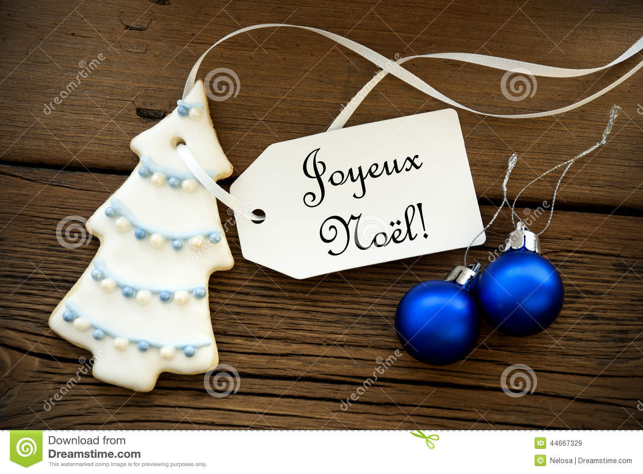 Christmas background with french christmas greetings stock image download christmas background with french christmas greetings stock image image of baked party m4hsunfo