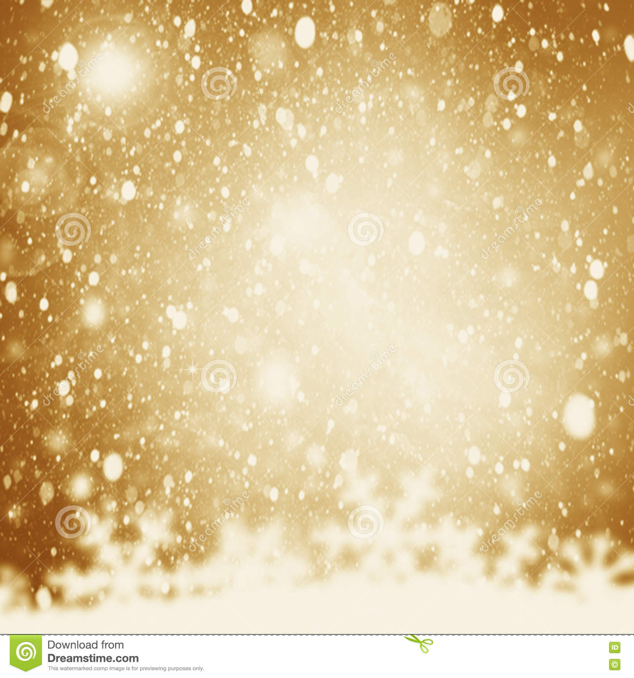 Christmas Background Images Gold.Christmas Background Golden Holiday Abstract Glitter