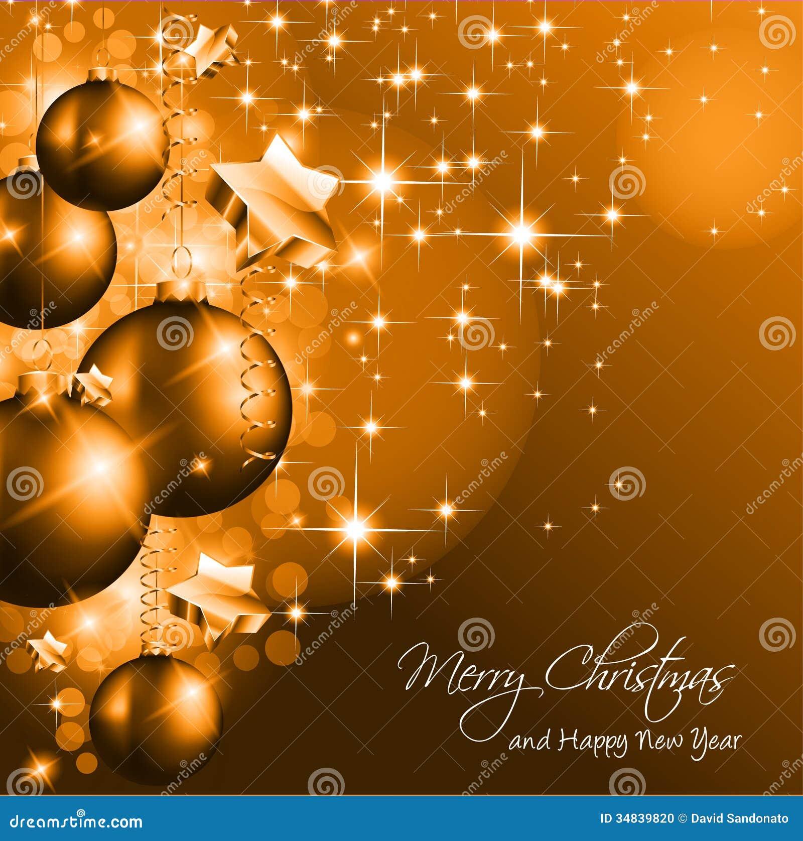 Christmas Invitation Background Free,Invitation.Invitation Card