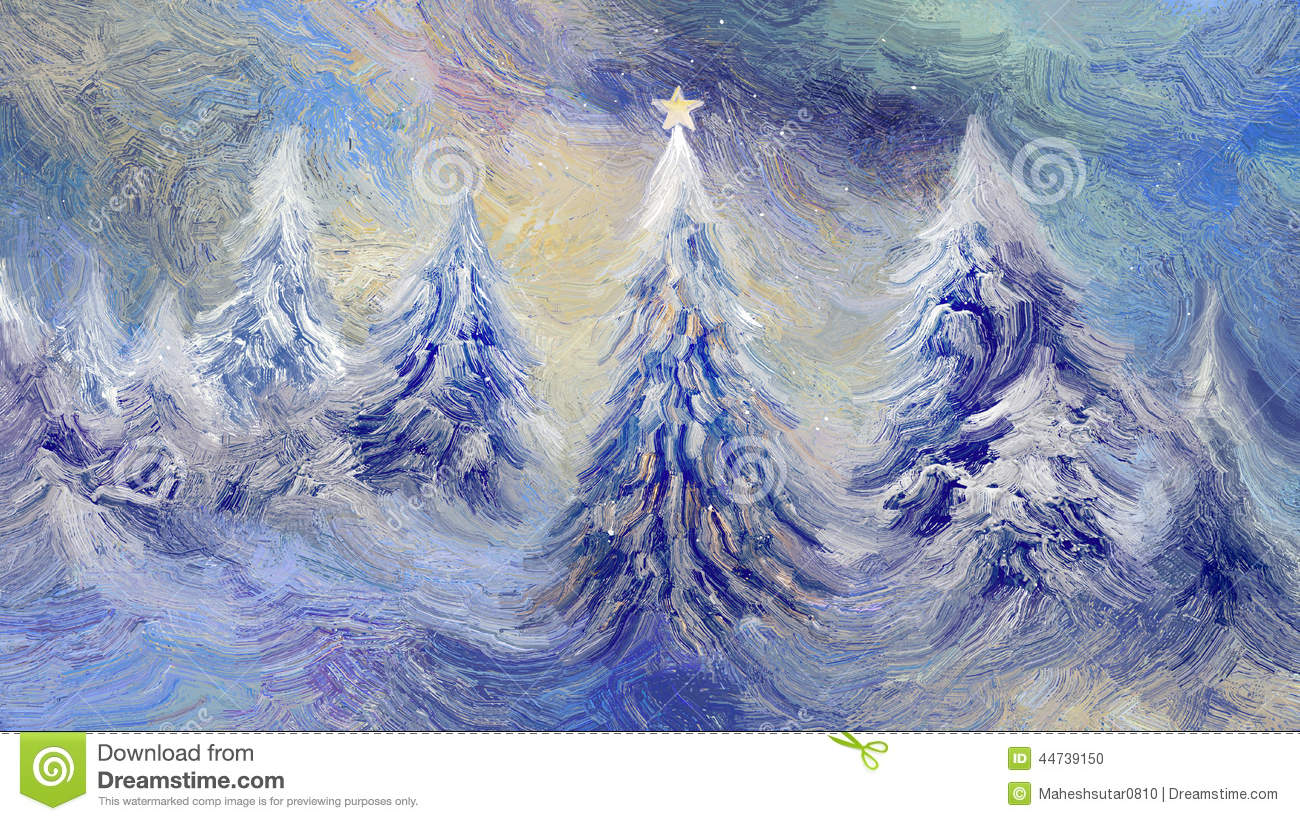 Christmas Background Images For Photoshop.Christmas Background Stock Photo Image Of Colors Creative