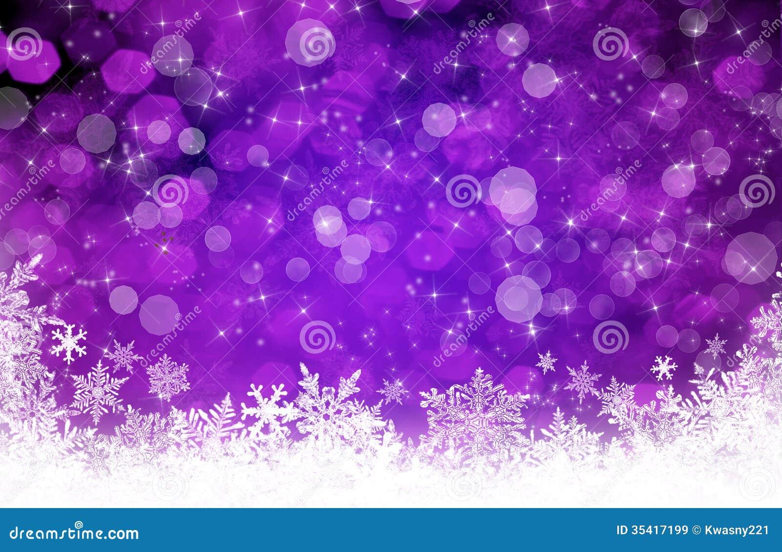 Christmas Background Royalty Free Stock Images - Image: 35417199