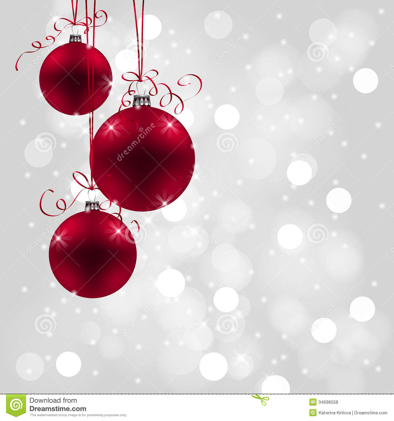 free christmas background downloads – merry christmas and happy new