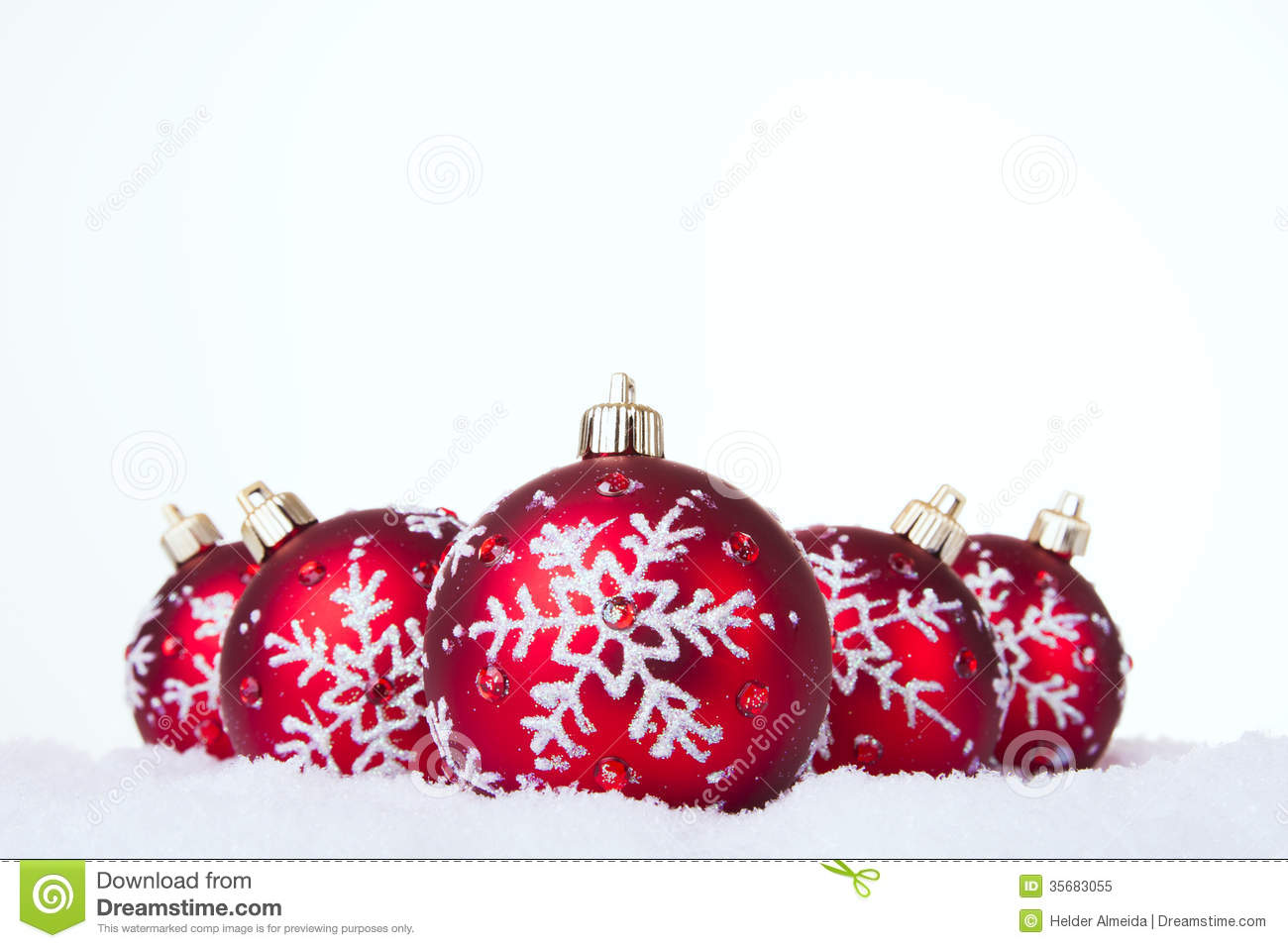 red and white christmas background. royaltyfree stock photo download christmas background red and white c