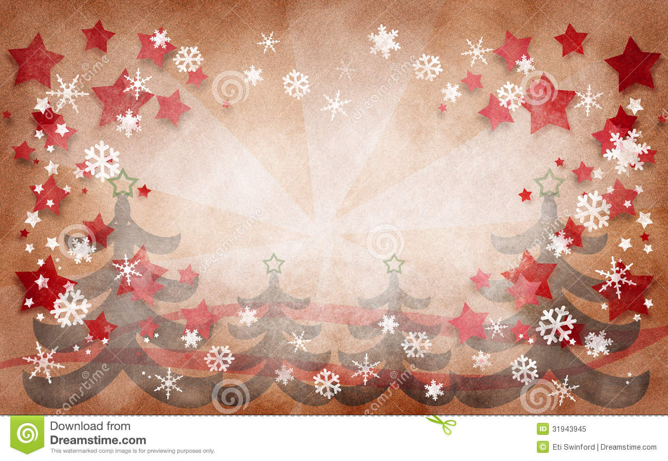 Christmas Background Royalty Free Stock Photo - Image ...