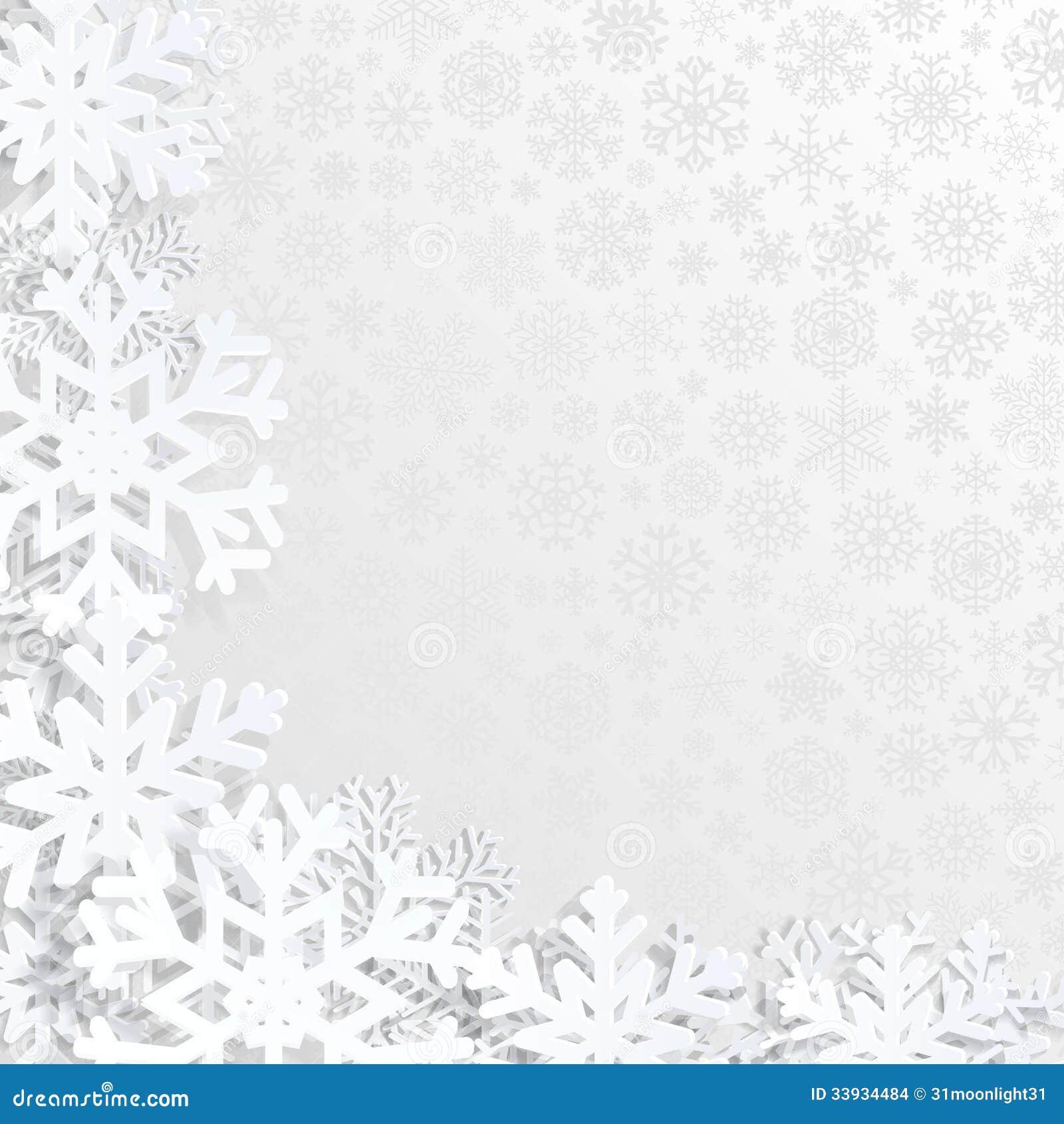 White Snowflake Transparent Background White snowflake transparentWhite Snowflake Transparent Background