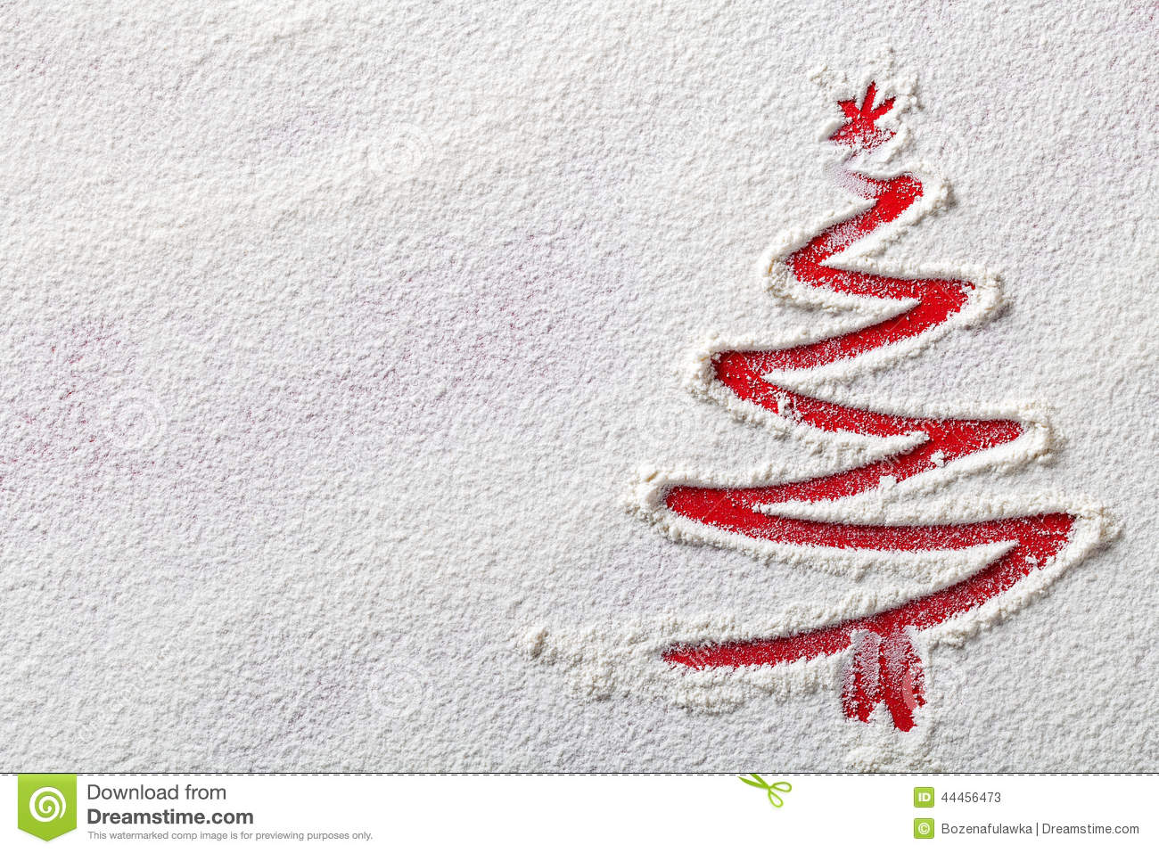 christmas background stock photo image 44456473 snow cone clipart black and white snow cone clipart