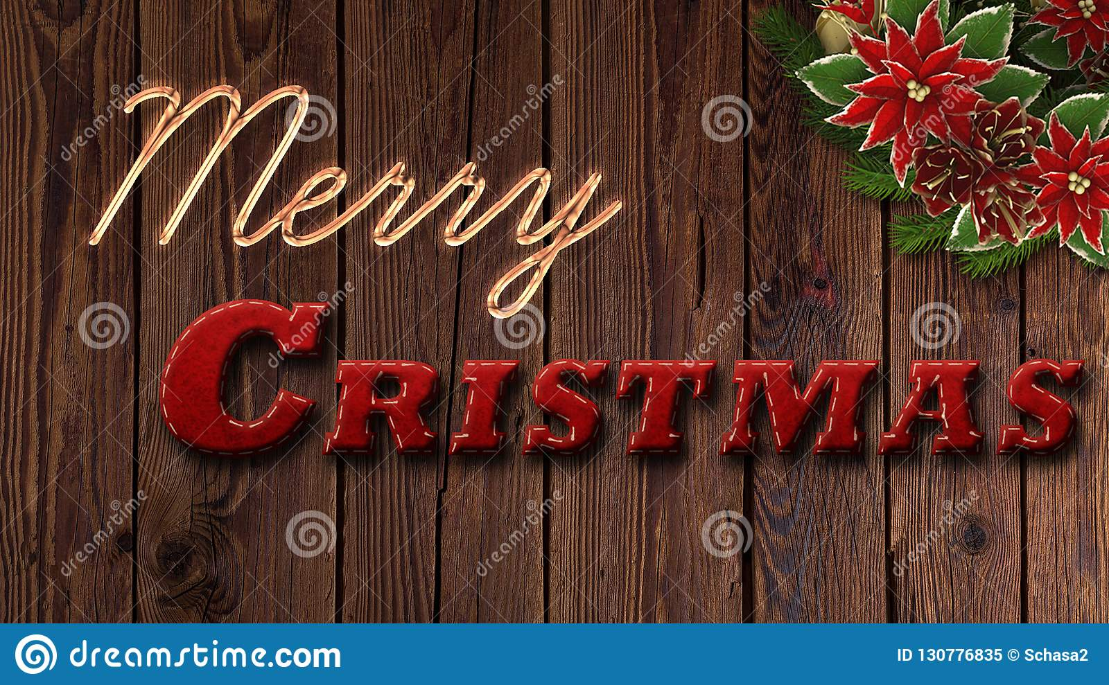Country Christmas Background.Country Christmas Background Stock Image Image Of