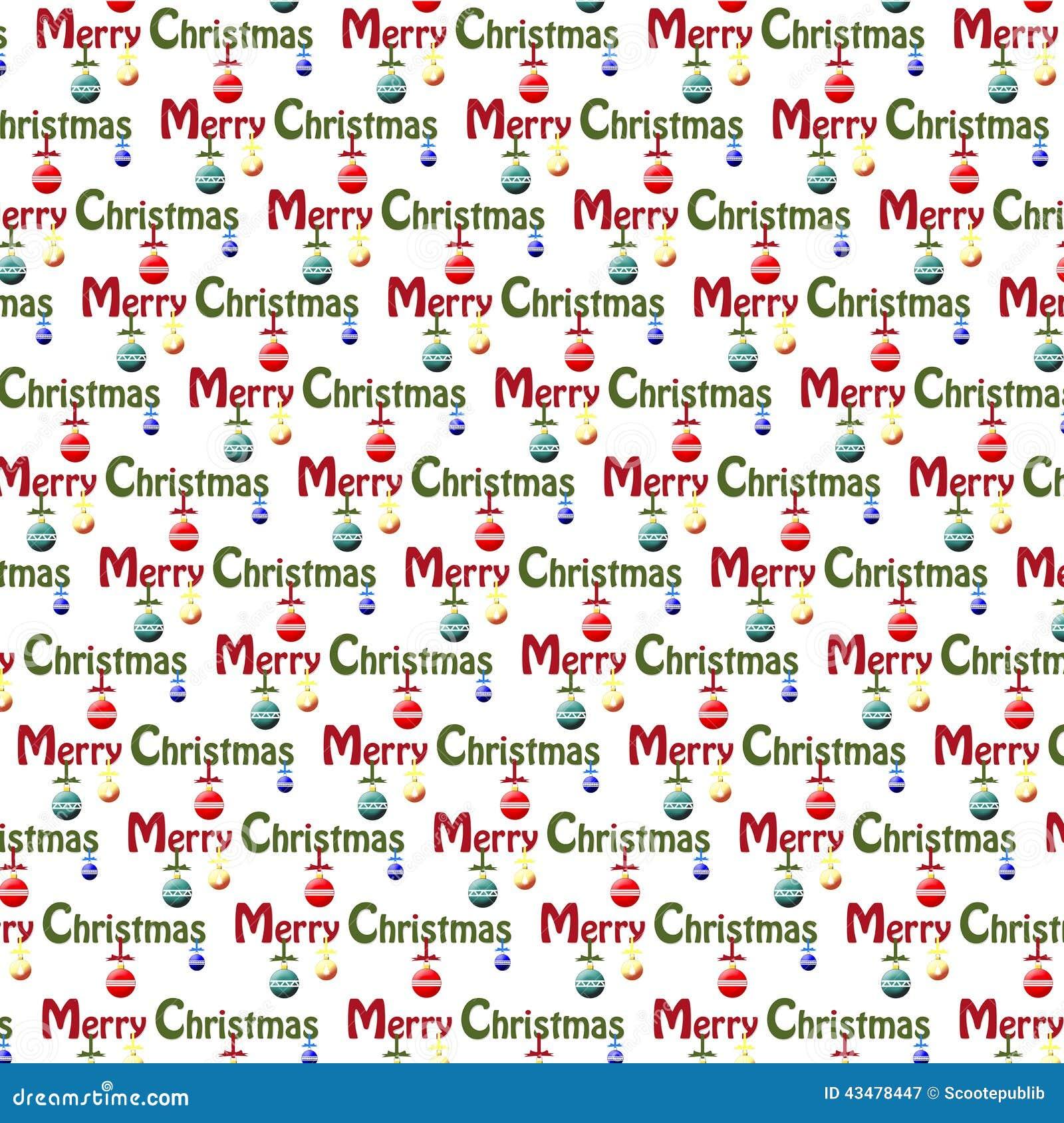 Pin by Mary Kyanda on Christmas | Pinterest