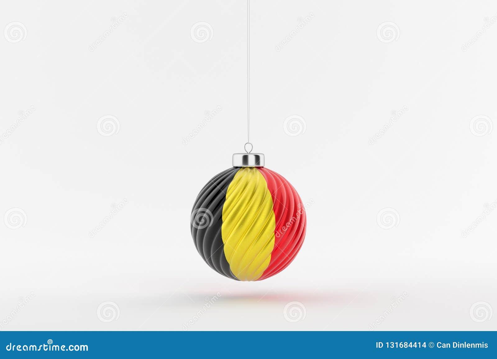 CHRISTMAS_BALL_BELGIUM_01