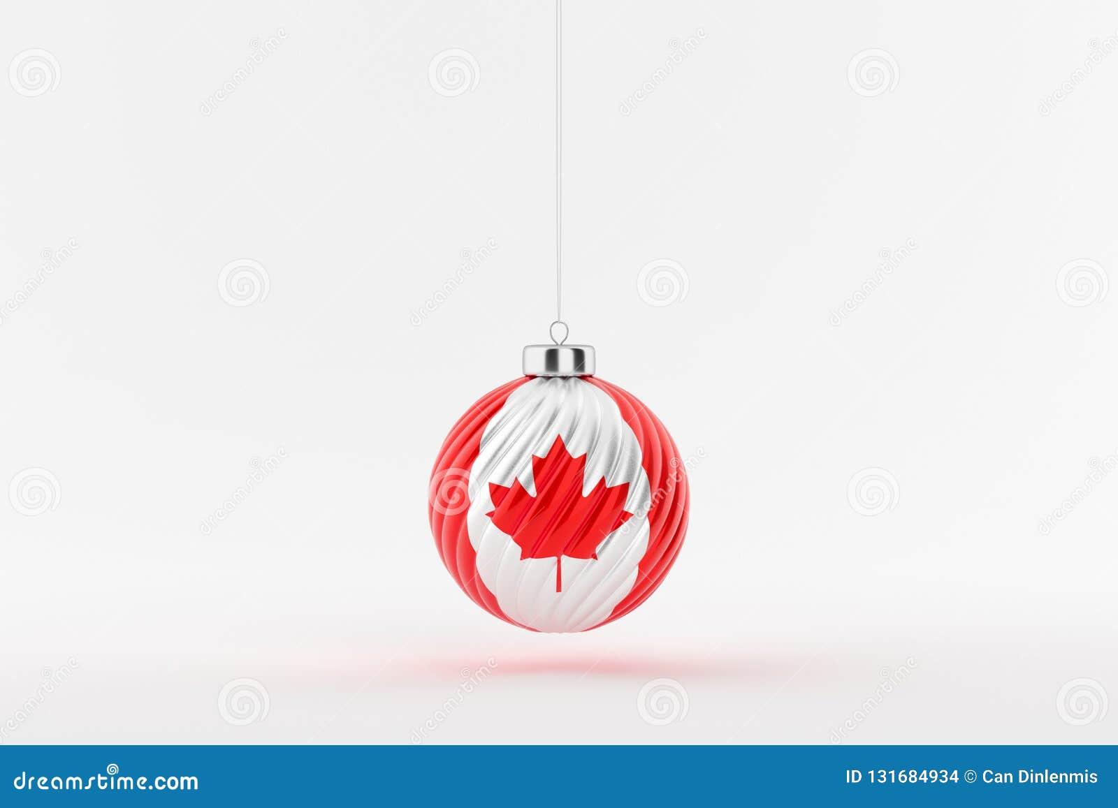 CHRISTMAS_BALL_CANADA_01