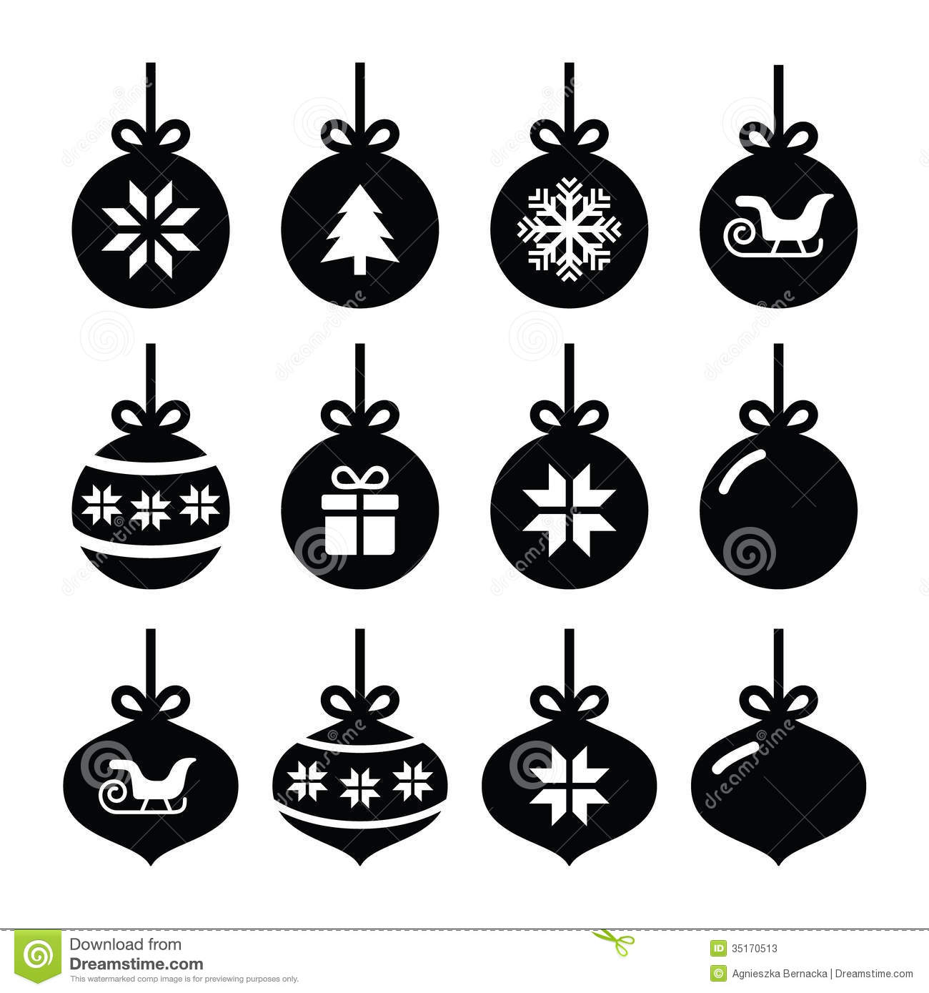 bedtpulriosimp.cf artificial Christmas trees for sale, Christmas lights for sale and wedding lights. Christmas decorations for sale and Christmas ornaments.