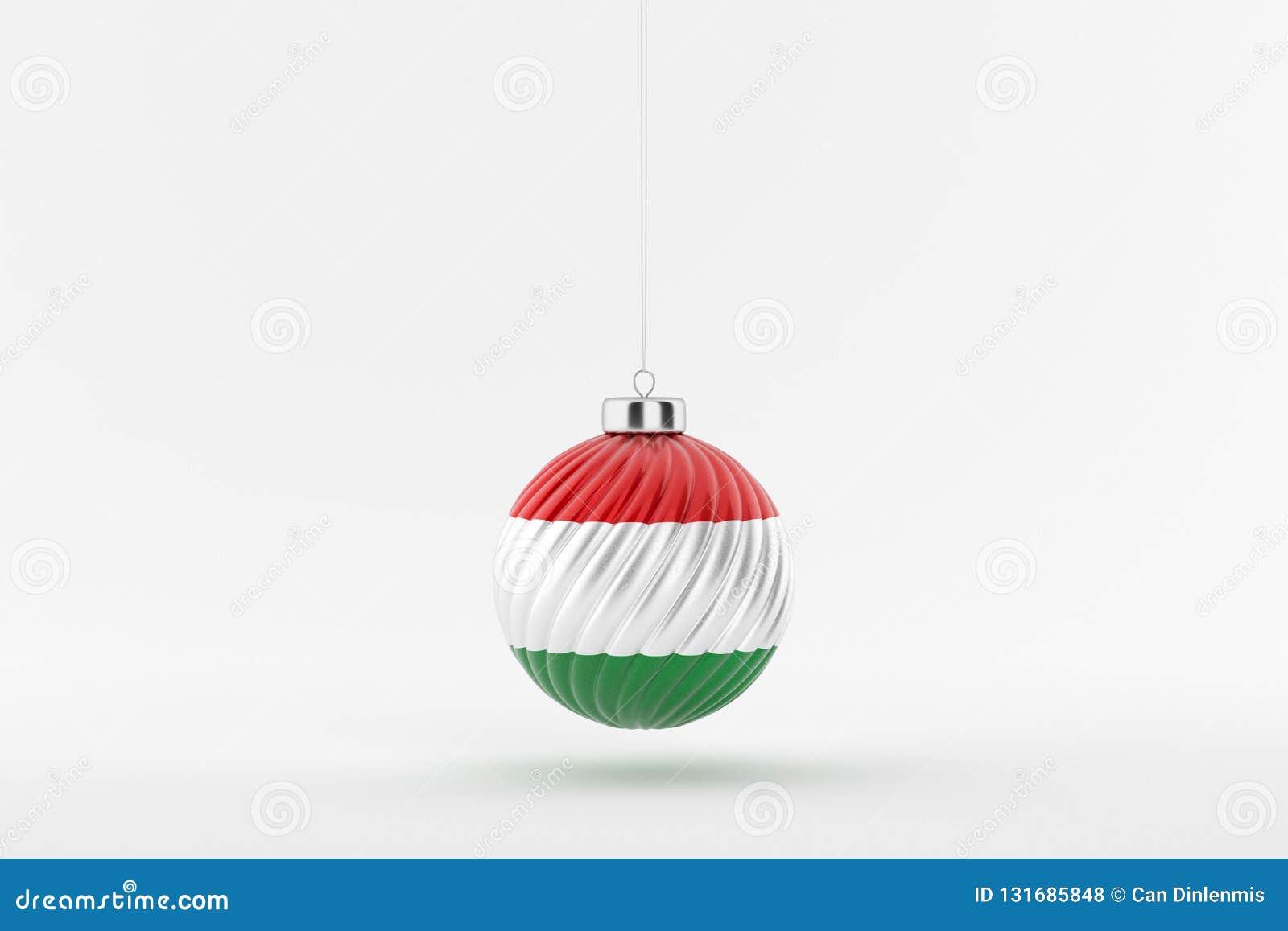 CHRISTMAS_BALL_HUNGARY_01