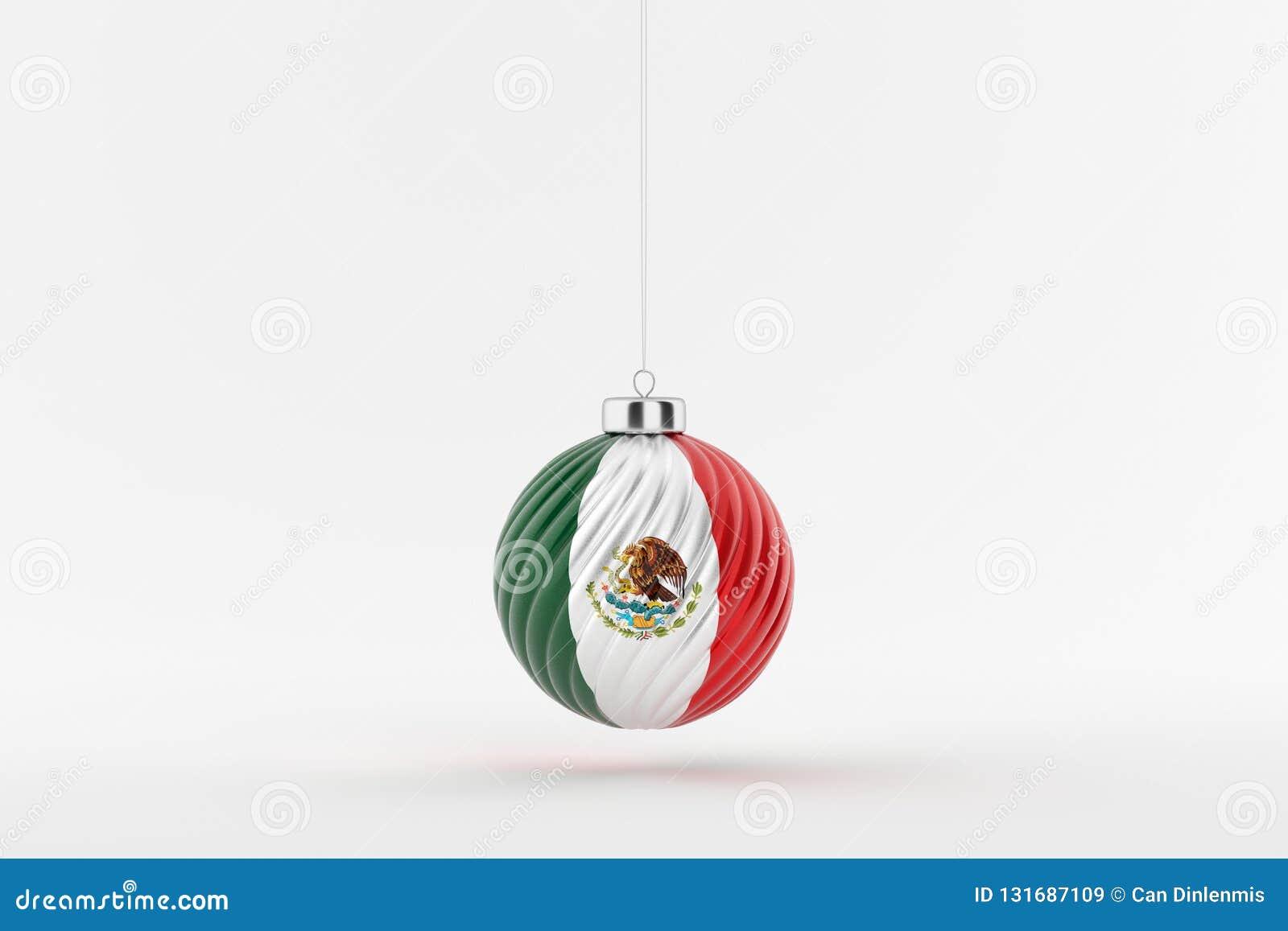 CHRISTMAS_BALL_MEXICO_01