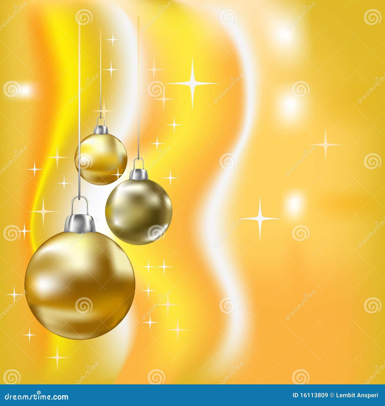Christmas Tree Colored Lights