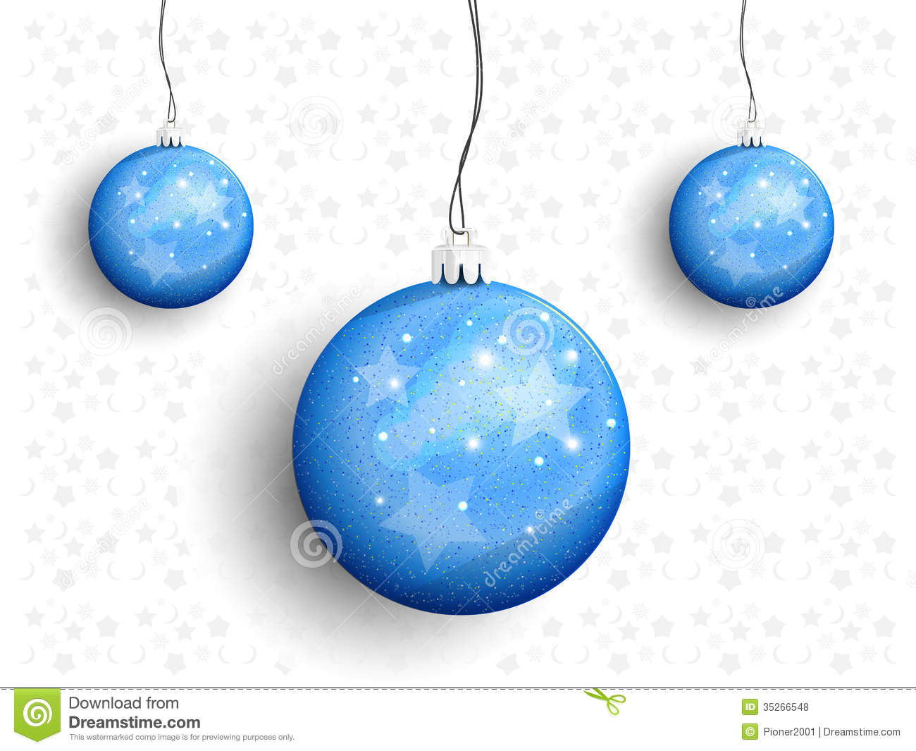 Christmas Balls On A String Royalty Free Stock Photos. Christmas Decorating Cookies Games. Christmas Centerpiece Ideas For Banquet Tables. Christmas Trees Decorated Professionally. Christmas Lights For Sale Online Canada. Christmas Decorations To Make Early Years. Giant Inflatable Christmas Decorations. Decorations Christmas In Germany. Clear Glass Christmas Ornaments Australia