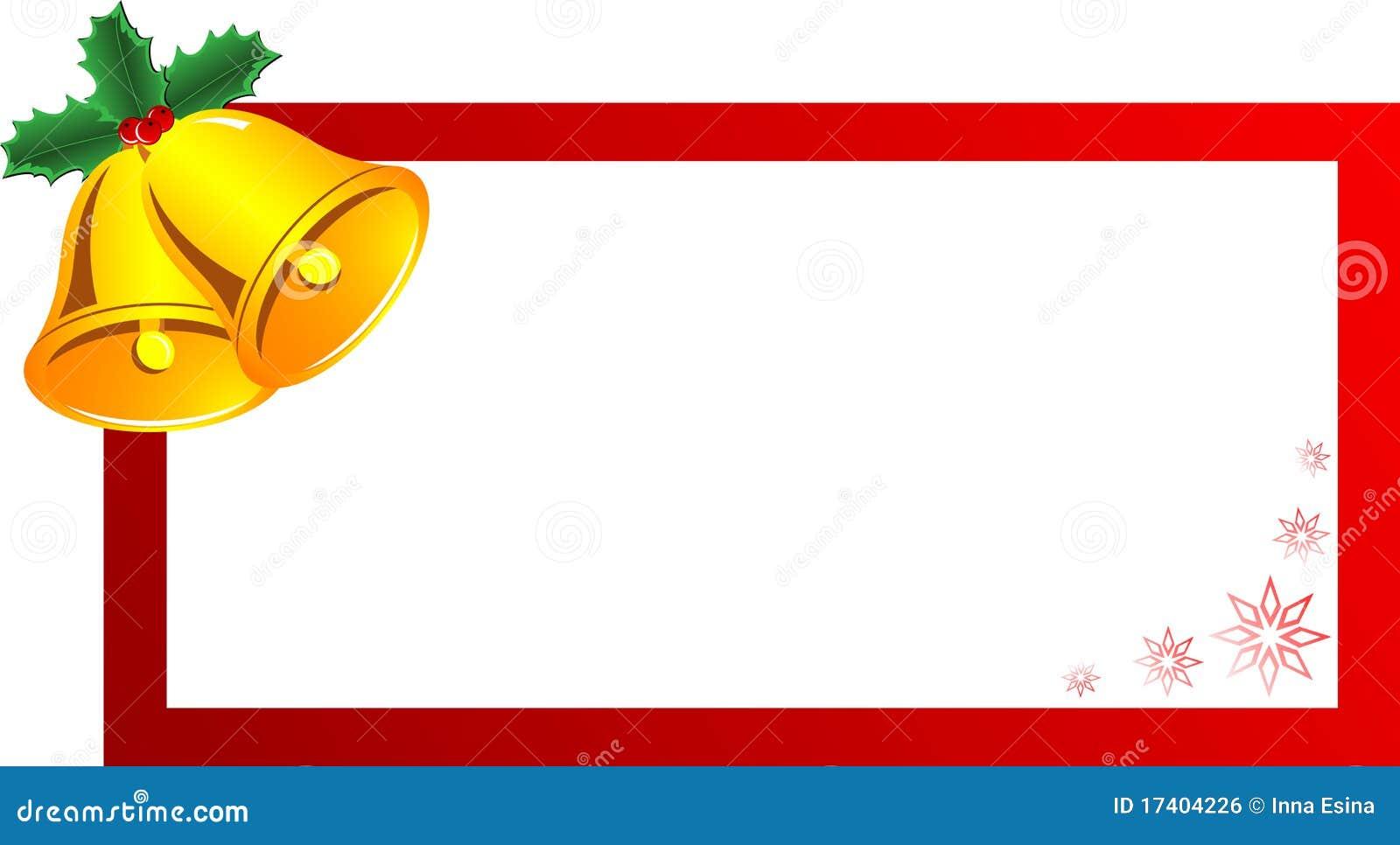 Christmas banner royalty free stock image image 17404226